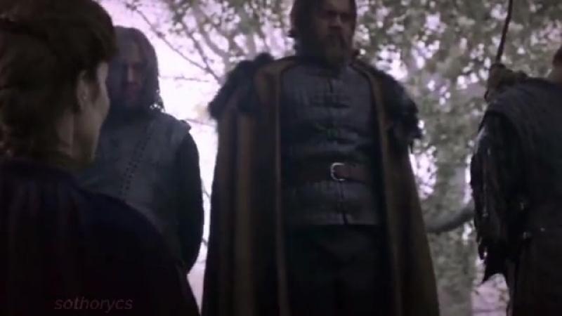 Game of thrones vine Игра Престолов Кейтилин Старк Stark