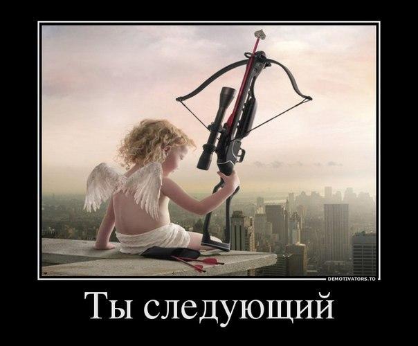 Кто включит радио Вельвет www.radio-velvet.ru