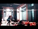 ►The full story of Damon Salvatore and Elena Gilbert 1x01-8x16