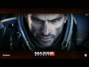 03 - Mass Effect 2 The Normandy Destroyed