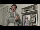 American Psycho with Huey Lewis and Weird Al