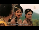 T14_Phan-doi-truyen-thong-Balamon_ChienThangKenRe-Engsub
