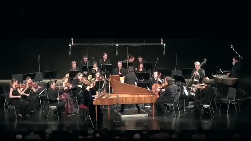 Johann Wilhelm Haessler Grand concerto op 50