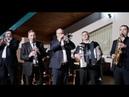 Dorin Buldumea Oleg Antoci Sergiu Pavlov Adam Stinga Lautarii din Chisinau la nunta