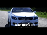 Perfect art - Promo