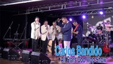 Carlos Bandido at THE ALL STAR DOO WOP SHOW by RHR©SCMN#20