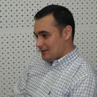 Azərbaycandakı FETÖ məktəbləri dərhal Türkiyə Maarif Müdürlüyünün nəzdinə verilməlidir