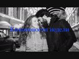 «Султан моего сердца» в Москве и другие новости кино за неделю