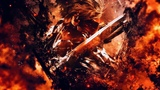 Metal Gear Rising Revengeance OST - Dark Skies HQ Extended Lyrics