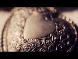 Sergey Alekseev - It's Time To Love (Wayward Brothers Remix) Teaser