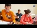 Школа Озарение