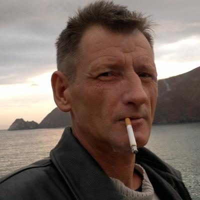 Сергей Байшев