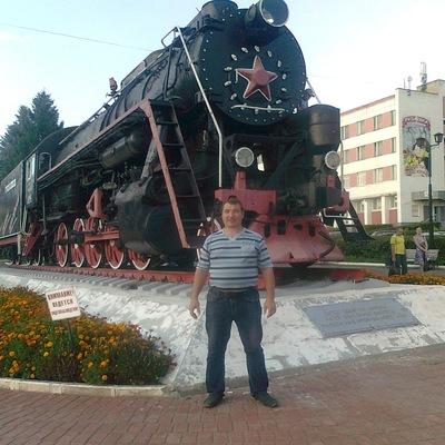 Виктор Юдаков, 11 февраля , Изюм, id218712107