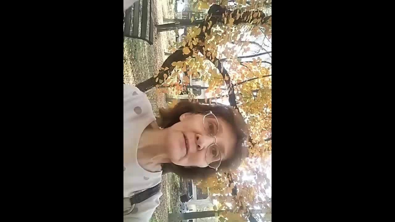 Салтанат Садвакасова - Live