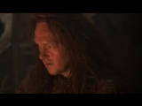 The.Mists.Of.Avalon.DVDRip.LOOK