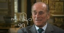Prince Philip at 90 Part 1 of 2