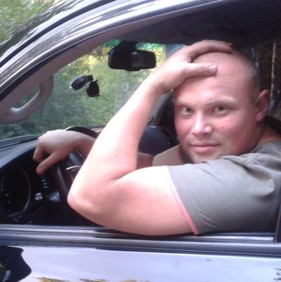 Владимир Мельниченко, 15 мая , Киев, id12461798