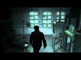 [Marlin] Silent Hill: Homecoming #1