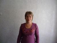 Вита Станкевич, 1 января , id184183499