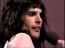 Queen - Liar (Remastered Audio 2011)