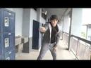Алекс Фарнам Alex Farnham - Parody - Justin Bieber and Sean Kingston - Eenie Meenie