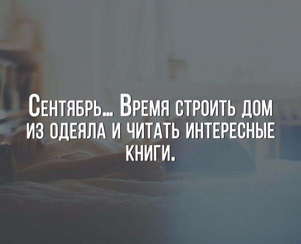 http://cs7065.vk.me/c7001/v7001989/1328a/wrEEG0icEMQ.jpg