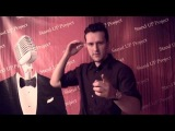 Stand Up Project. Никита Астапов