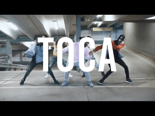 REIS FERNANDO | MIRA KING - TOCA FT DOTORADO (AFRO) | @OROKANA WORLD » Freewka.com - Смотреть онлайн в хорощем качестве