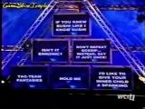 Pyramid   Dick Clark & Betty White