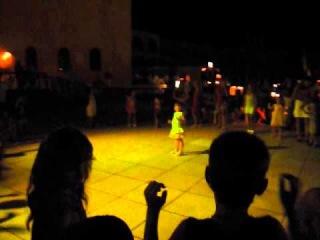 ������� ��������, ����-�����, mini disco, ����� ��� ���, ������ 2010�, ����� � ������, 4 ����