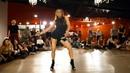 Stevie Doré Te Amo Choreography by Yanis Marshall