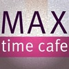 Антикафе Max Time Cafe| MaxTimeCafe
