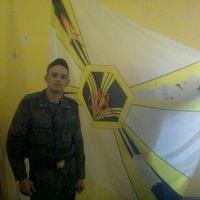 Vova Hohol, 24 июня , Томск, id31883321