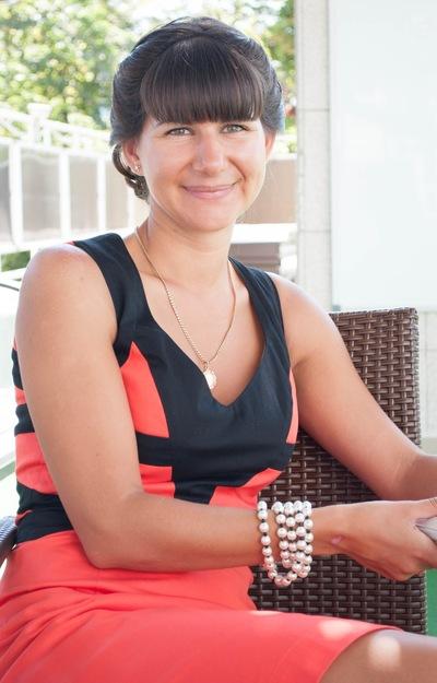 Светлана Лазаренко, 5 июня , Одесса, id9265239
