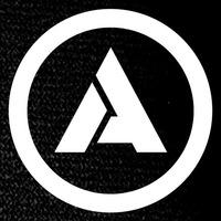 Логотип Актив Дисконт. Магазин Спортивной Одежды