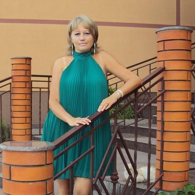 Ирина Сергиенко, 22 декабря , Кривой Рог, id181083644