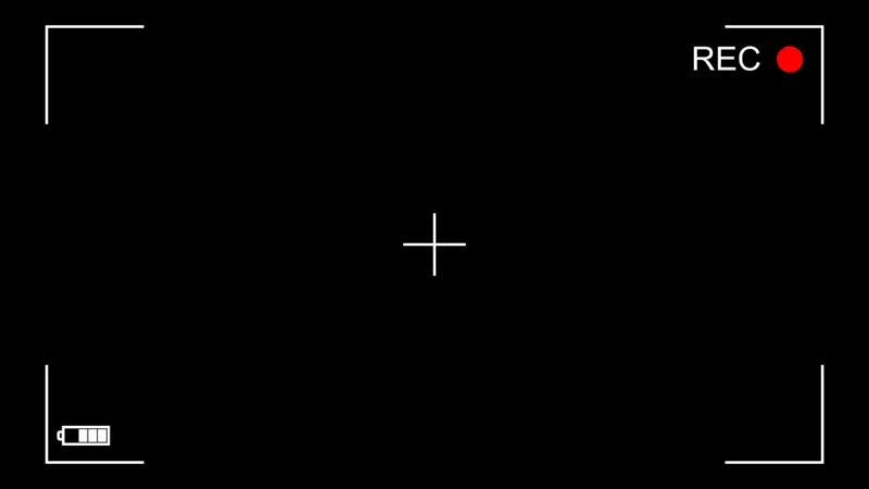 некен (1).mp4