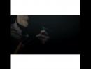 Дилан О'Брайен Томас Сангстер (Newtmas x Dylmas ) || Dylan O'Brien Thomas Sangster || Vine