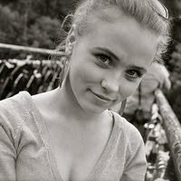 МарияБелова