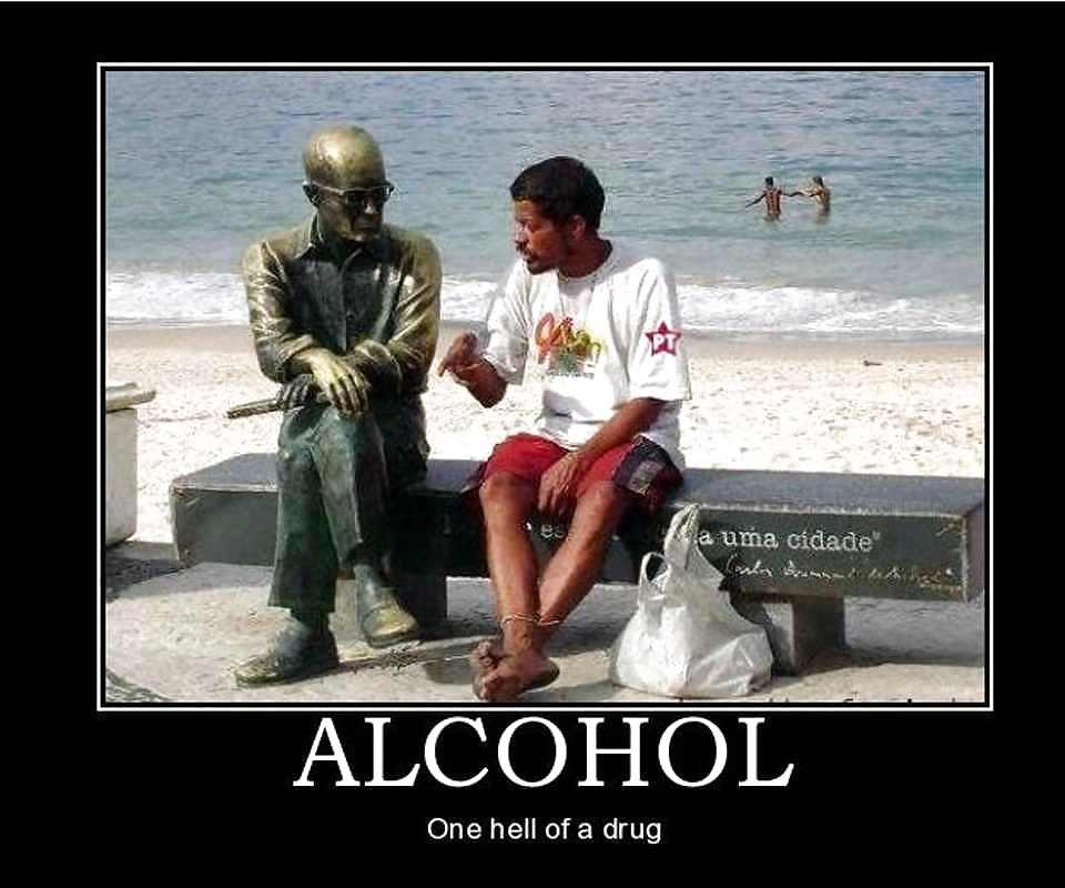 Проблема алкоголизм решить проблему