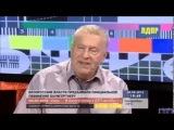 Жириновский  Об обосравшемся Немцове 2013