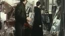 Двое под одним зонтом (1983) - комедия, музыкальный фильм