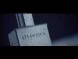 Atlantica Mercury Commercial