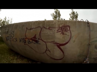 Yahta_iz_betona._Nizhnii_Novgorod.mp4