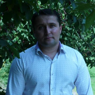 Joni Hikmatulloev, Москва, id149895105