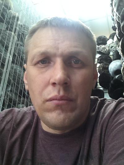 Александр Магомедов, 4 мая 1999, Санкт-Петербург, id216603033