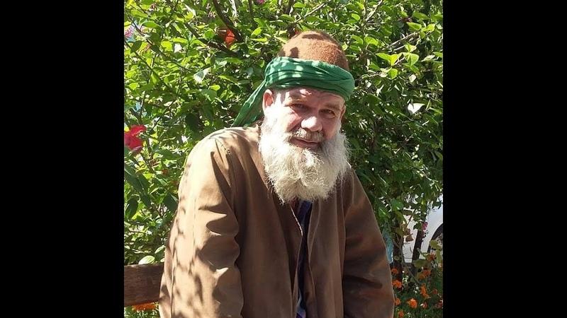 Müslüman Lisanı ile Hali bir olmalı Yoksa kişi kendini Cehennemden kurtaramaz