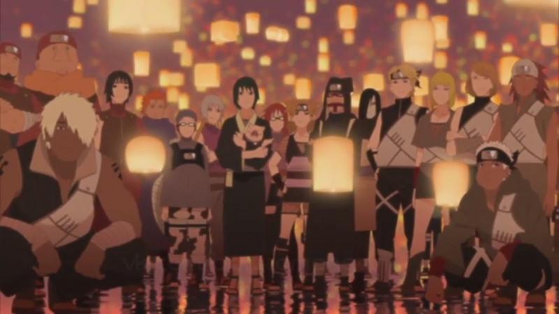 БЕЗ ТИТРОВ DVD Naruto Shippuuden Opening Ending Creditless Наруто Ураганные Хроники Опенинг Эндинг 19 20 37 38 39 40