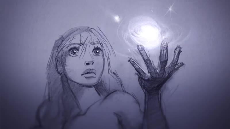 Lux_ Binding Light _ League Animation Workshop