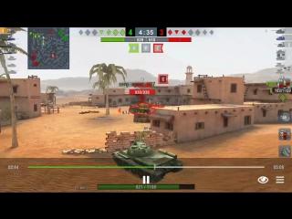T 34 1